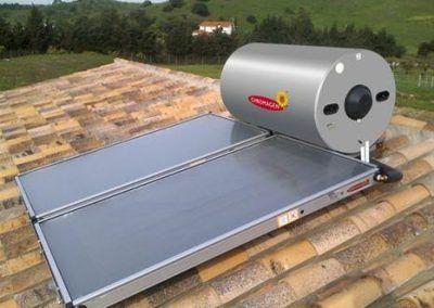 reparacion-placas-solares
