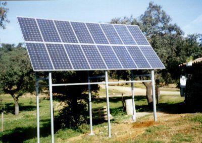 reparacion-placas-solares10