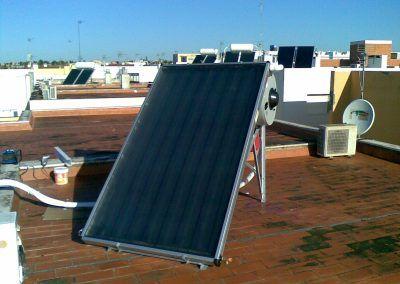 reparacion-placas-solares11
