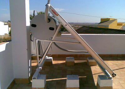 reparacion-placas-solares2