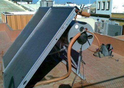 reparacion-placas-solares3