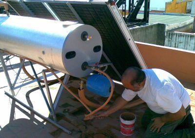 reparacion-placas-solares4