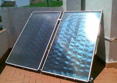 reparacion-placas-solares5