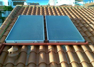 reparacion-placas-solares8