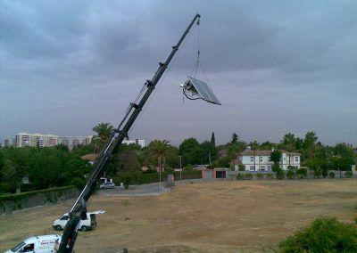 reparacion-placas-solares9